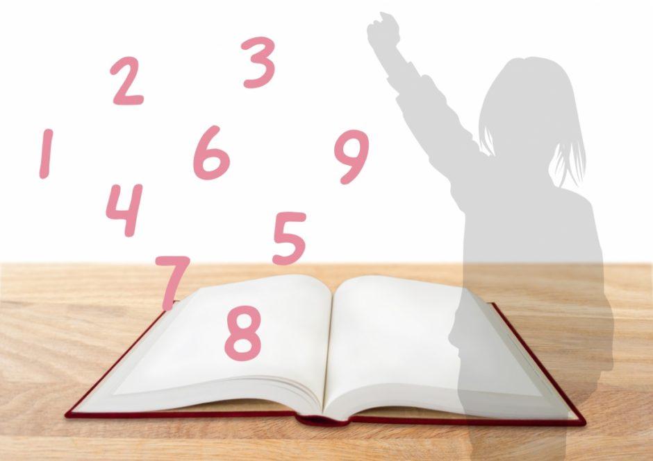 小学3年生の算数市販教材