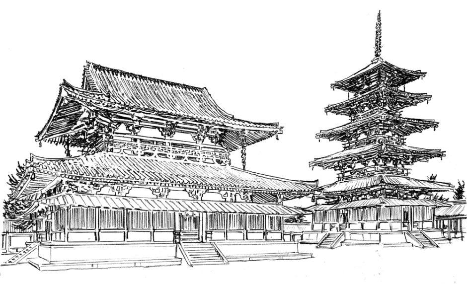 飛鳥・奈良時代