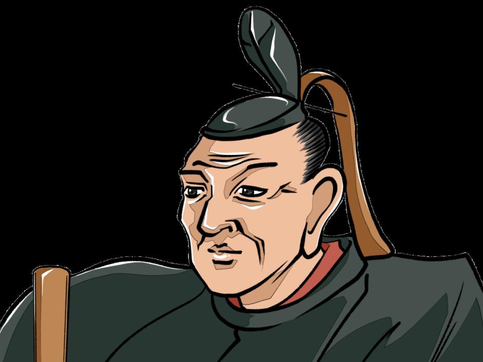 江戸三大改革
